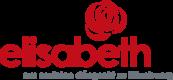 Jeunesse elisabeth Logo